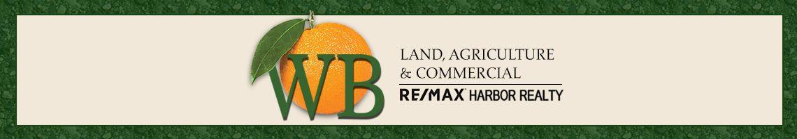 Walt Bethel - Your Southwest Florida Real Estate Resource